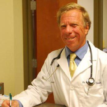 meet the doctors ingleside medical associates